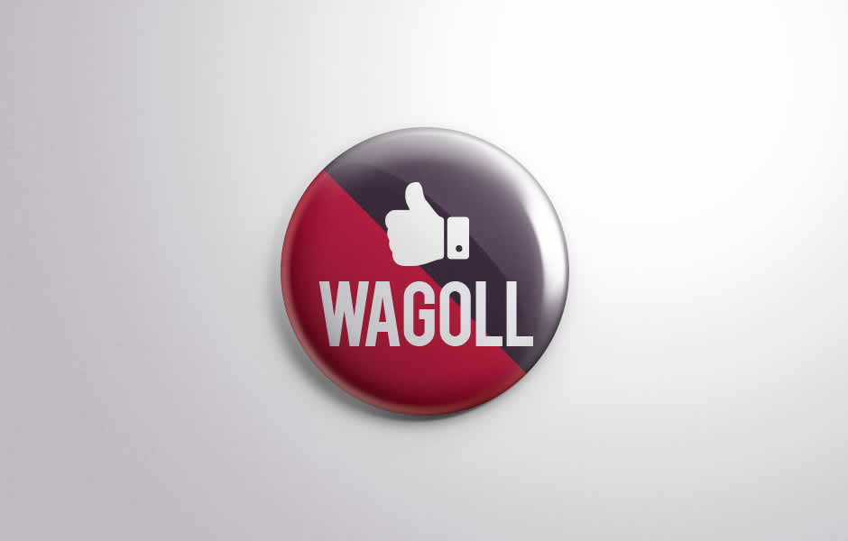 red-WAGOLL