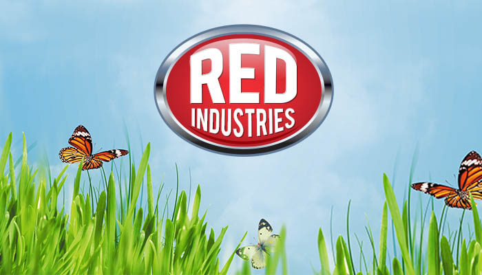 Red Industries