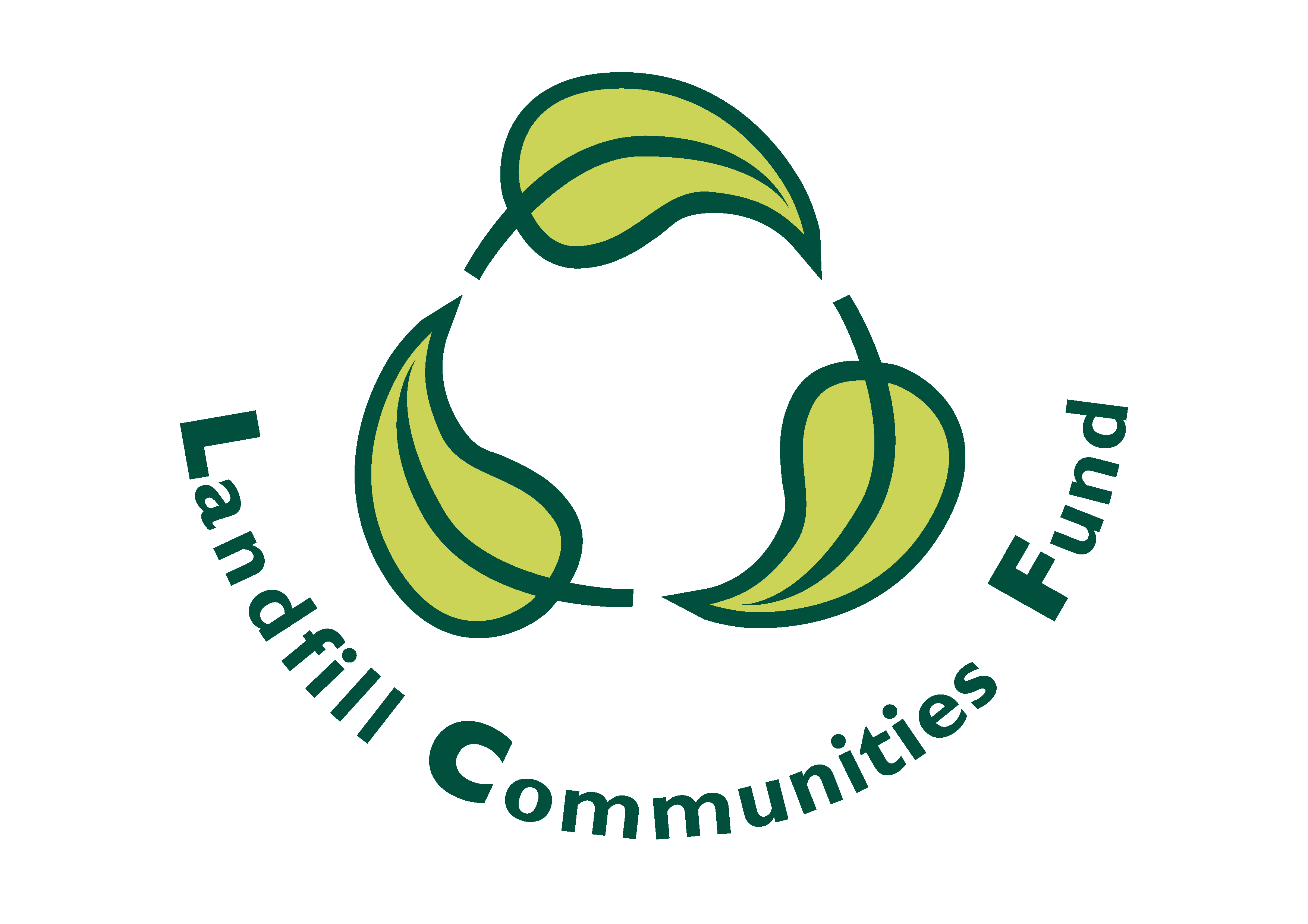 Landfill Communities Fund
