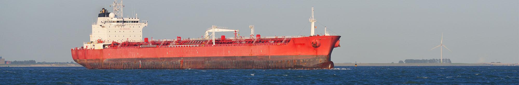 Transfrontier Shipment of Waste