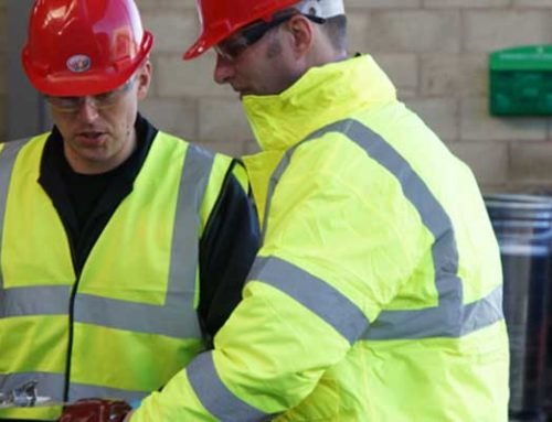 Choosing your Waste Services Partner