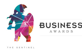 Sentinel-Business-Awards-2018s