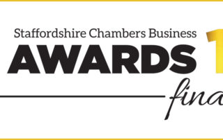 StaffsBizAwards-Finalists