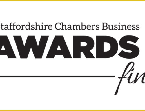 Chamber of Commerce Awards Finalists