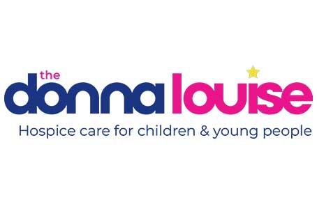 Donna Louise Logo
