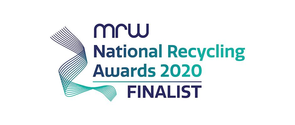 MRW Finalist 2020
