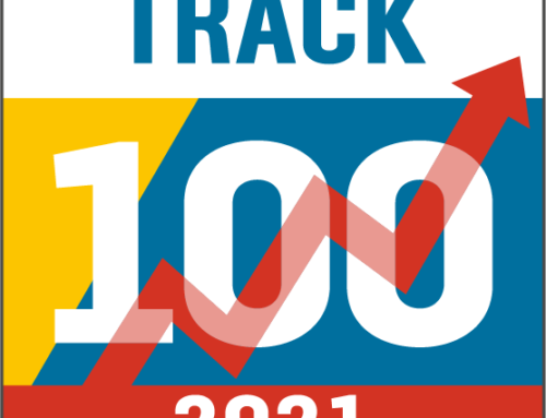 Red Industries Placed 6th in the 22nd annual Sunday Times BDO Profit Track 100